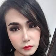 user_vw754's profile photo