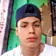juanam136's profile photo
