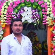 mohankumar76's profile photo