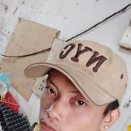 user_wbo26905's profile photo