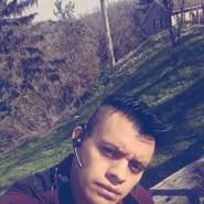 anival20's profile photo