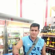 rajakhalil's profile photo