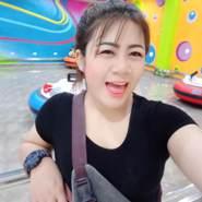 user_spny831's profile photo