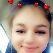 tarahm2's profile photo