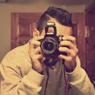 hhuyyu's profile photo