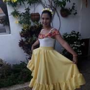 sofiam392's profile photo