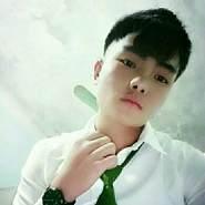 sinh432's profile photo