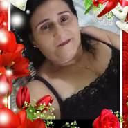 nubiacarreno's profile photo