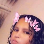 angelica926's profile photo