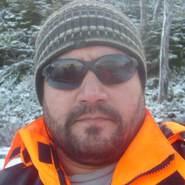 Lionelluis's profile photo