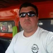 franciscof810's profile photo