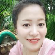 sak9506's profile photo