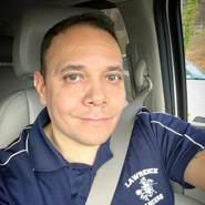 robsonvelazqueze's profile photo