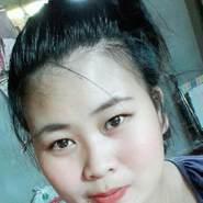 user_aokur7896's profile photo