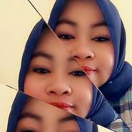 suriany9's profile photo