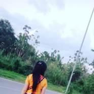 mayam81214's profile photo