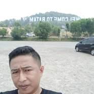 aapg204's profile photo
