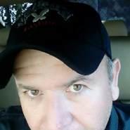 federicom207's profile photo