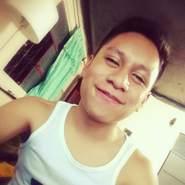 davido1228's profile photo