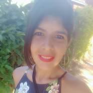 mairay3's profile photo