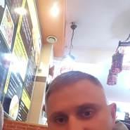 wojtekZ6's profile photo