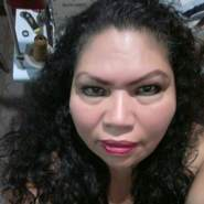 silviam336's profile photo