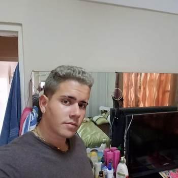 israels426_Pinar Del Rio_Single_Male