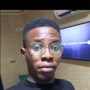 attahirub7's profile photo
