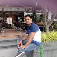 salimi59's profile photo