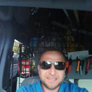 bill693's profile photo