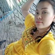 nongyaom5's profile photo