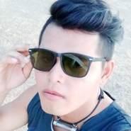 sompongy7's profile photo