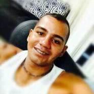 mauro293's profile photo