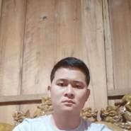chikoritam's profile photo