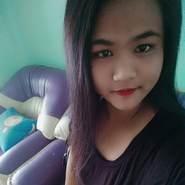 pongpaks6's profile photo