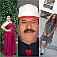 fernandoa1830's profile photo