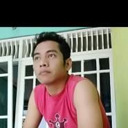 widia025's profile photo