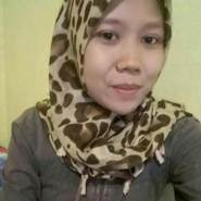 titikrahayu's profile photo
