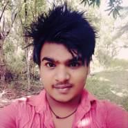 prz274's profile photo
