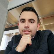 edwin458's profile photo
