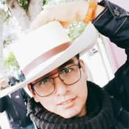 gian923's profile photo