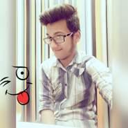 mirzam166's profile photo