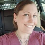 andrewpriscilla's profile photo