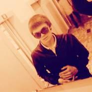 user_zgtl84's profile photo