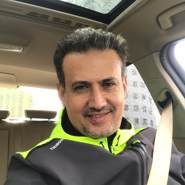 umanni's profile photo