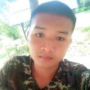 tomm976's profile photo