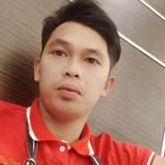 sammyb78's profile photo