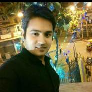 adityam62's profile photo