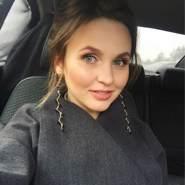 marie38538's profile photo