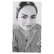 Cinthiaalavez's profile photo